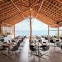 Real Inn Cancún photo 37/41