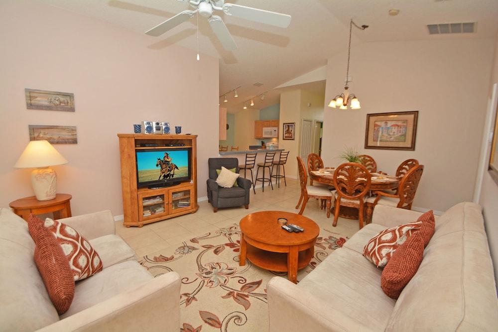 Rent A Villa Eagle Management Davenport In Orlando Florida United