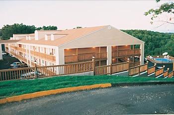 White Wing Lodge