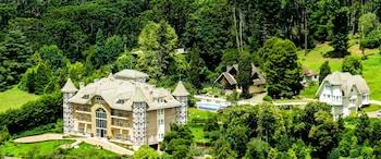 Carballo Hotel & SPA