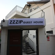 Zzzip 賓館