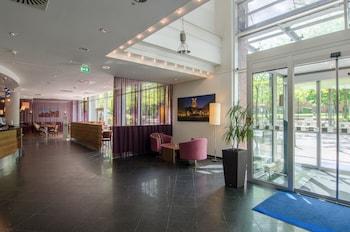 Essen City Suites - Lobby  - #0