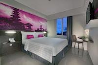 Standard Room (Room only)