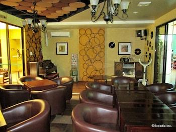 Country Village Hotel Cagayan de Oro Property Amenity