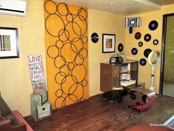Country Village Hotel Cagayan de Oro Hotel Lounge