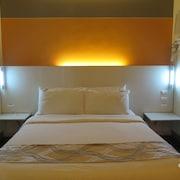 皮洛斯飯店