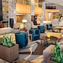 The Westin by LaTour Hotels photo 4/8