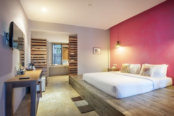 Photo for Bar and Bed in Rayong