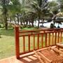 Ancarine Beach Resort photo 8/41