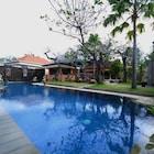 Mesten Tamarind Hotel Nusa Dua Bali