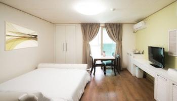 Photo for EAN Residence Hotel in Daejeon