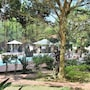 Diadem Resort photo 41/41