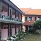Kenanga Inn