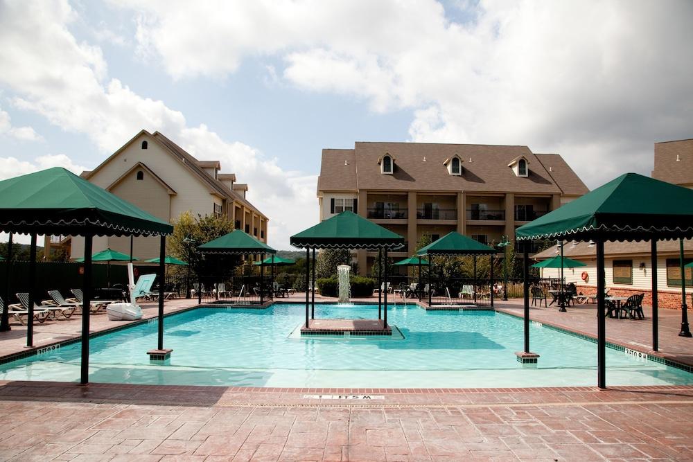 French Quarter Resort by Spinnaker Resorts