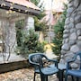 Accommodations by Whistler Retreats photo 10/41