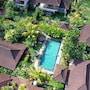 Bali Dream Resort Ubud photo 16/41