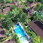 Bali Dream Resort Ubud photo 18/41