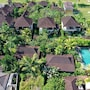 Bali Dream Resort Ubud photo 20/41