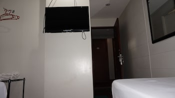 Sulit Place Quezon City In-Room Amenity
