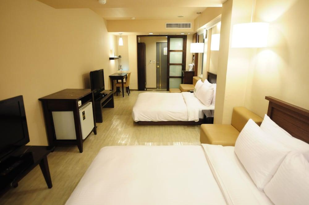 Kindness Hotel Xin Jue Jiang  Kaohsiung  Inr 3233 Off    U03363 U03365 U03365 U03362 U0336   Hotel Hd Photos  U0026 Reviews