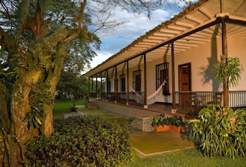 Photo for Hacienda Castilla in Pereira