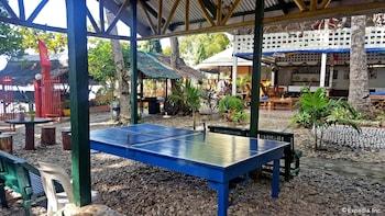 67Th Heaven Holiday Resort Puerto Princesa Childrens Play Area - Outdoor