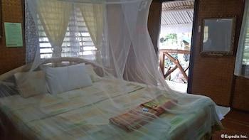 67Th Heaven Holiday Resort Puerto Princesa Guestroom
