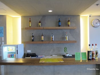 Cebu R Hotel - Mabolo Branch Hotel Bar