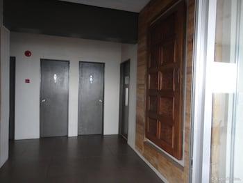 Cebu R Hotel - Mabolo Branch Hotel Interior