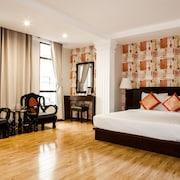 小磚塊西貢飯店