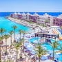 Sunny Days El Palacio Resort & Spa - All Inclusive photo 10/41