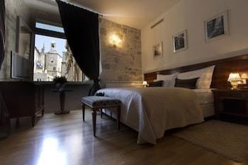 Palace Judita Heritage Hotel