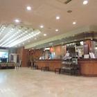 Marroad Inn Kumagaya