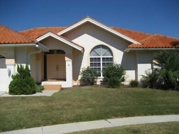 Luxury Vacation Homes Marco Island