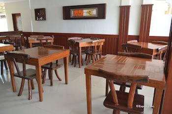 El Nido Beach Hotel - Dining  - #0