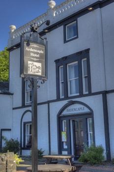 Ardencaple Hotel by Greene King Inns