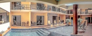 佩德瑞格爾海角飯店