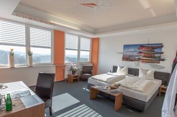Hotel Weitblick