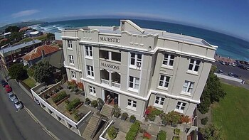Photo for Apartments at St Clair in Dunedin