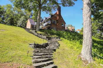 Photo for Edson Hill in Stowe, Vermont