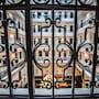 Prestige Hotel Budapest photo 36/41