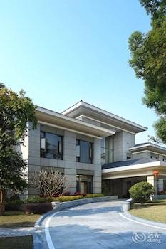 Dongguan Yingbing Hotel