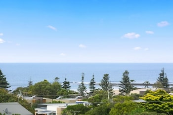 Photo for Whitewater Apartments in Torquay, Victoria