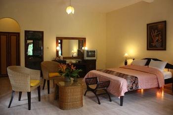 Rambutan Boutique Hotel & Spa - Guestroom  - #0