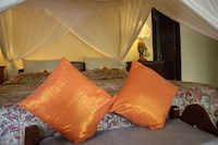Villa, 2 Bedrooms (Permaisuri)