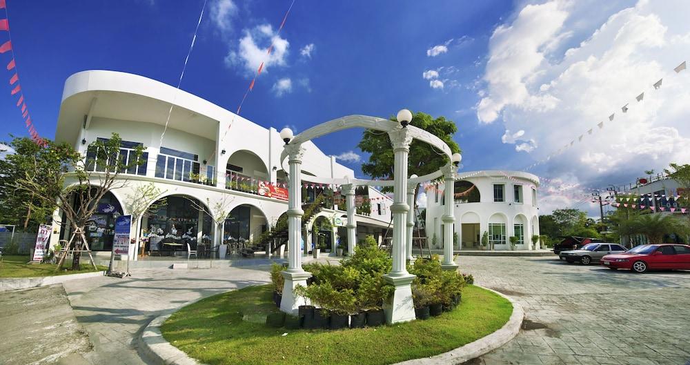 Panini Residence