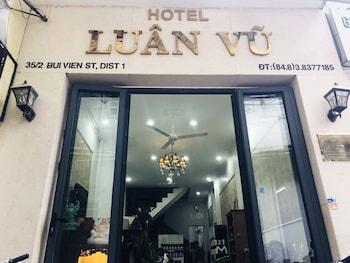 Luan Vu Hotel