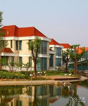 Photo for Tang Yun Conference Resort - Beijing in Huairou