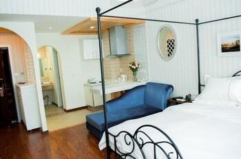 Wanxide Hotel