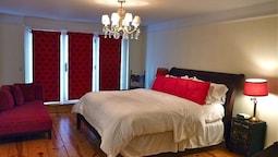 HGS E. 30th Street 2BR/2BA Spacious Apartment